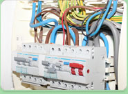 Folkestone electrical contractors